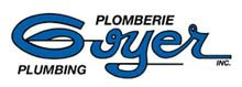 Plomberie Goyer Inc
