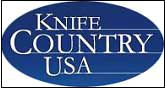 Knife Country USA