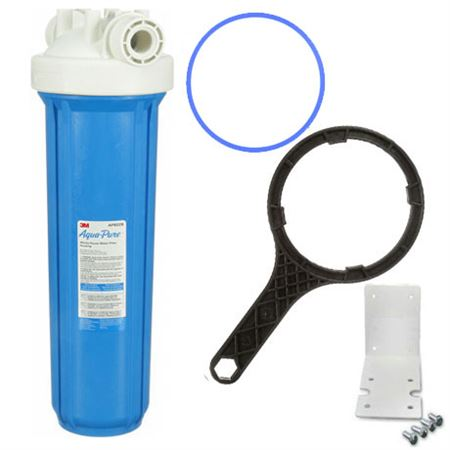 Ap802 Aqua Pure Water Filters Amp Systems