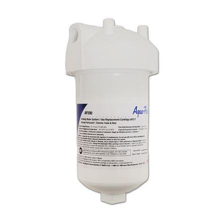 ap200 - Water Filter