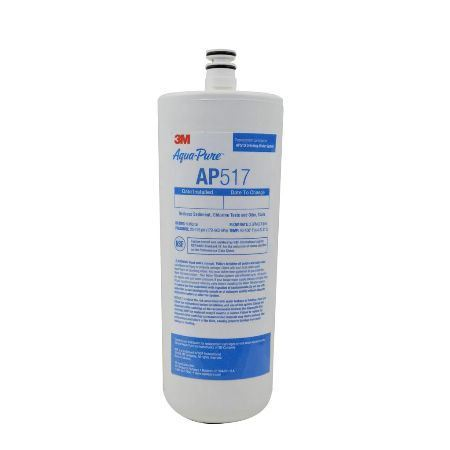 AP517 Replacement Cartridge