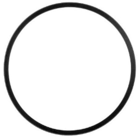 Gasket #63597-174P (Previously 63597-174C)