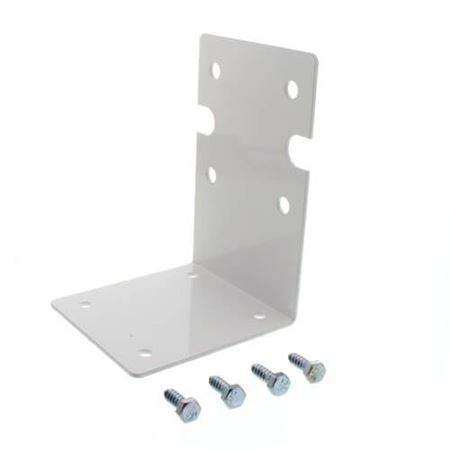 Mounting Bracket #68901-31P (Previously 68901-31)