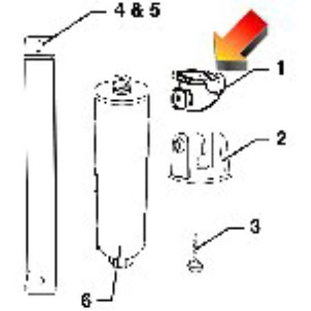 2007 Mitsubishi Endeavor Parts furthermore RepairGuideContent furthermore Telephone Wiring Size furthermore 2 in addition 2004 Mitsubishi Endeavor Brake Diagram. on mitsubishi triton wiring diagrams engine diagram