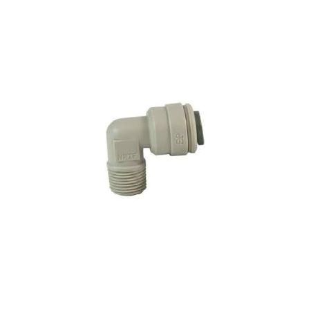 Water Washer Pressure Switch Wiring Diagram additionally 52 551313 Head as well Fridgepedia Inventors Of The Refrigerator additionally Refrigerator repair chapter 8 additionally Whirlpool Schematics Washing Machine. on kenmore refrigerator water filter replacement parts