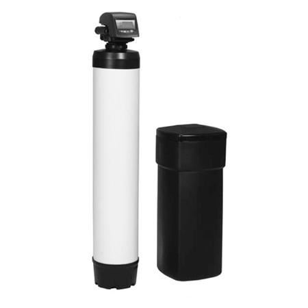 APWC-AWS200M Water Softener System