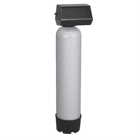 APWC-MCA1001 Automatic Backwashing Filter System