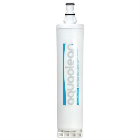 Whirlpool 4396508 Replacement Refrigerator Filter