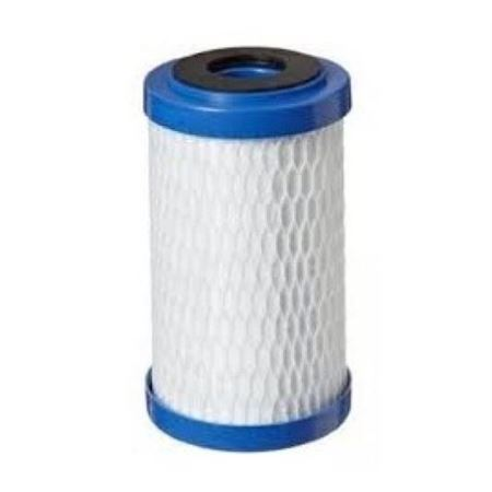 USA Drinking Water Replacement Filter Cartridge (OMB478)